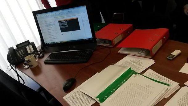 У кабінетах ВР заборонено користуватися соцмережею VK ще з 2014 року