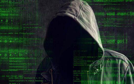 Російські хакери атакували британський парламент