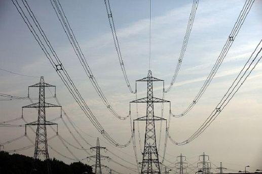 Проблемы на рынке электроэнергии