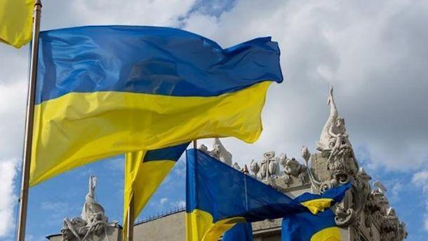 Негатив украинцев – враг №1