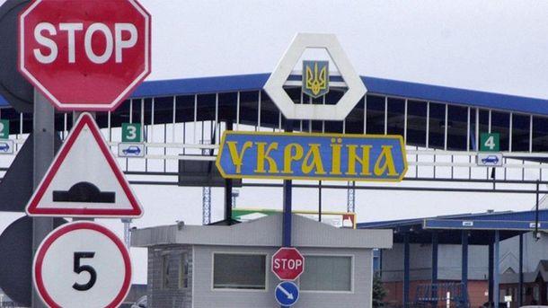 Російських артистів не впускають в Україну
