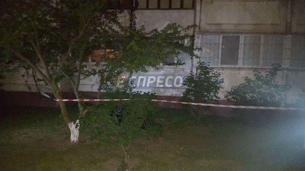 В Киеве ребенок в прямом эфире совершил самоубийство, – СМИ