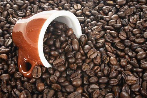 Вулична кава може зашкодити