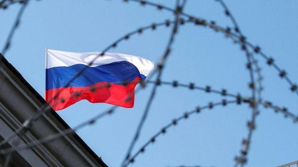 Визовый режим с Россией будет введен в
