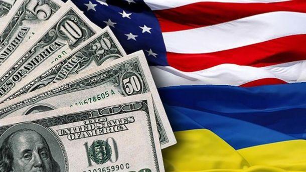 В США хотят, чтобы Украина получала кредиты вместо бесплатной военной помощи