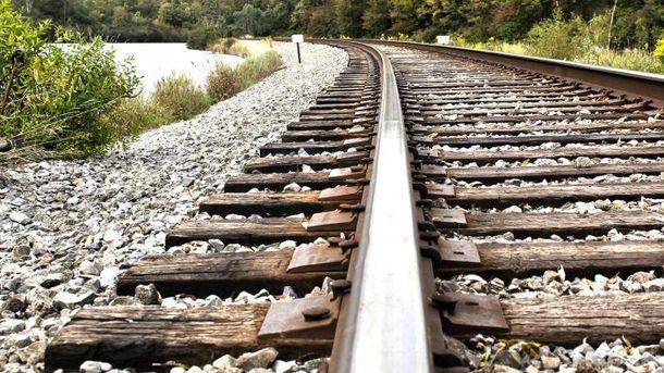 Украинскую железную дорогу модернизируют