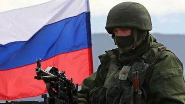 Россия готовится к испытаниям