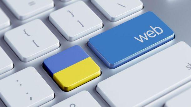 Львовские IТ-шники стремятся популяризировать технологии по всей Украине