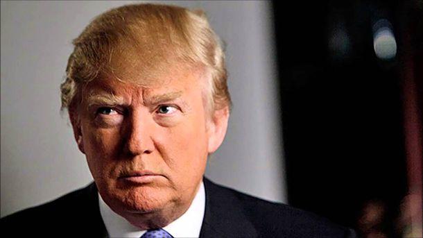 Даже сторонники Трампа подвергают его сокрушительной критике