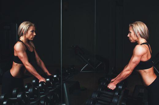 Що заважає схудненню