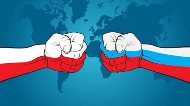 Польща визнала Росію основною загрозою