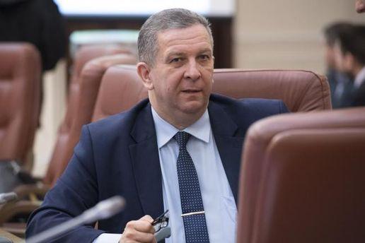 Андрій Рева розповів про те, як голосують депутати