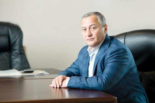 З Геннадія Бобова можуть зняти депутатську недоторканність