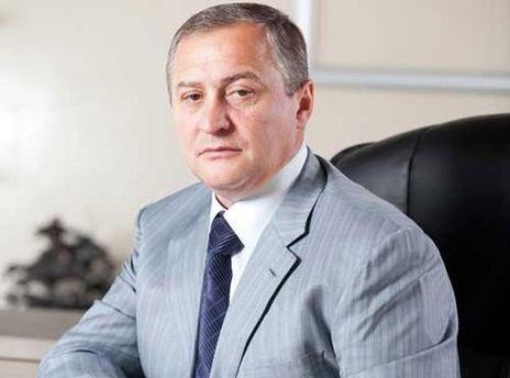 Бобов погодився сплатити несплачені податки