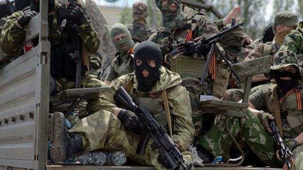 НАТО обсудит вопрос Украины