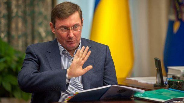 НАБУ підозрює ГПУ уфальсифікації справи проти першого заступника директора бюро