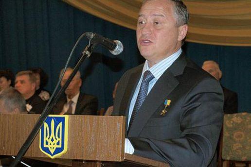 Бобов відкидає звинувачення ГПУ