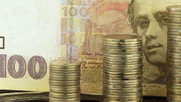 Реформування державного банківського сектора