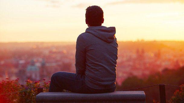 Молодежь из городов более склонна к психическим заболеваниям