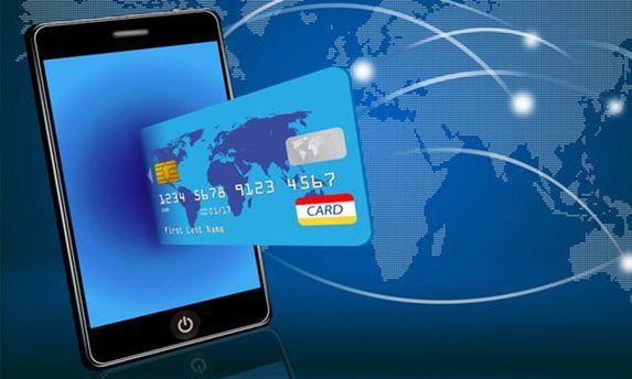В Україні з'явиться мобільний клієнт-банк