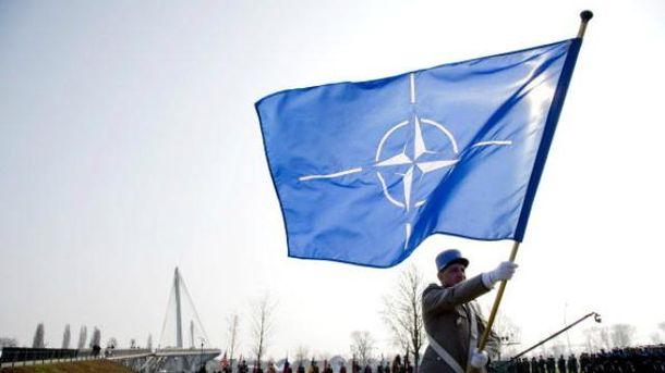 Черногория официально станет членом НАТО 5 июня