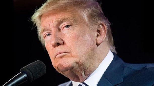 Відсутність Росії та Китаю на саміті G7 засмутить Трампа
