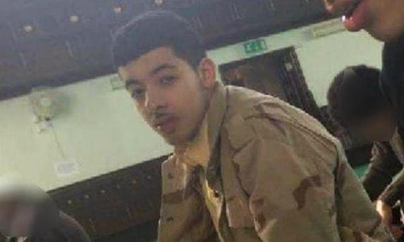 Смертник у Манчестері майже цілий рік готувався до теракту