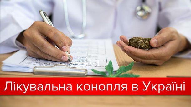 Наука об исследовании лекарств из конопли – быть или не быть?