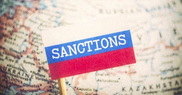 У США, після введення санкцій проти Ірану, запровадять їх і для Росії
