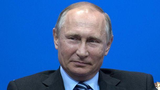 Италия хочет видеть Россию в G8