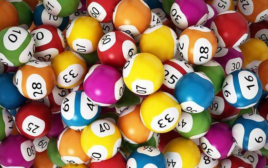 Кабмін перезапустить ринок лотерей