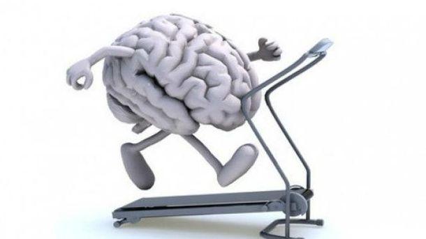 Як тренувати пам'ять