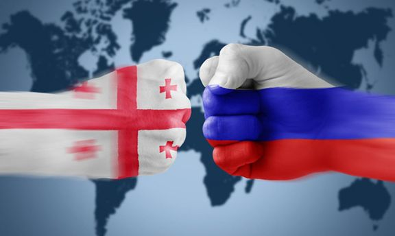 В НАТО вимагають, щоб Росія повернулася до офіційно визнаних кордонів