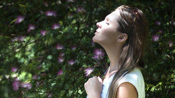 Счастливые воспоминания– это самые действенные лекарства против стресса и переживаний