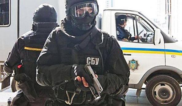 СБУ завадила придбати російські авто, заборонені санкціями
