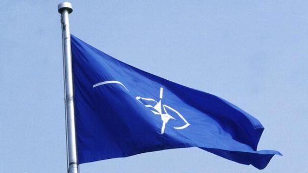5 июня Черногория официально вступит в НАТО