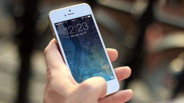 В Apple появится чип для искусственного интеллекта в iPhone
