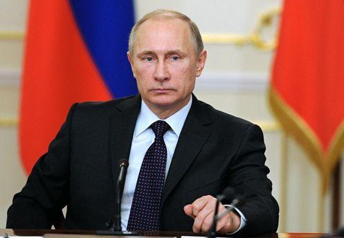 Для довготривалої співпраці з РФ Америка повинна ігнорувати Путіна