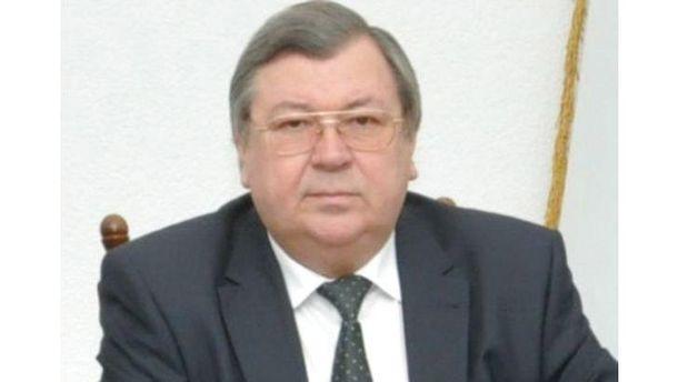 Экс-глава налоговой Луганска невнес 15 млн налога