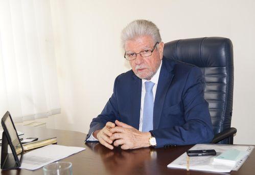 Маркос Шиапанис