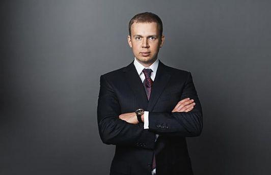 Курченко объявлен в розыск