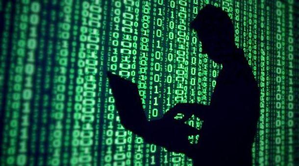 Некоторые из кибератак в Украине могли иметь смертоносный характер