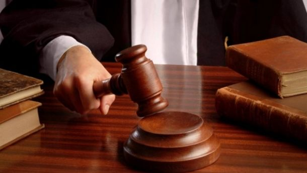 НАБУ и САП не позволили закрыть дело против судьи-взяточника