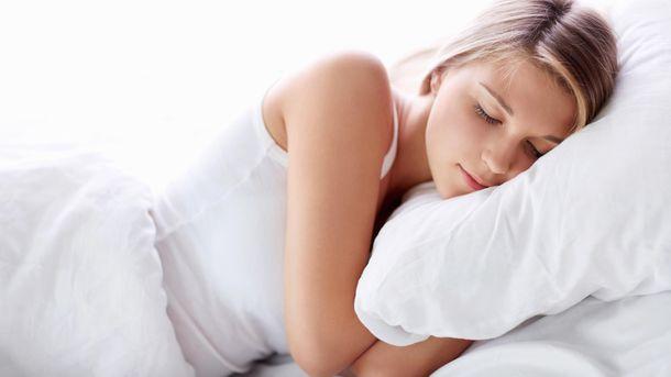 Глобальне потепління скоро викличе у людей проблеми зі сном