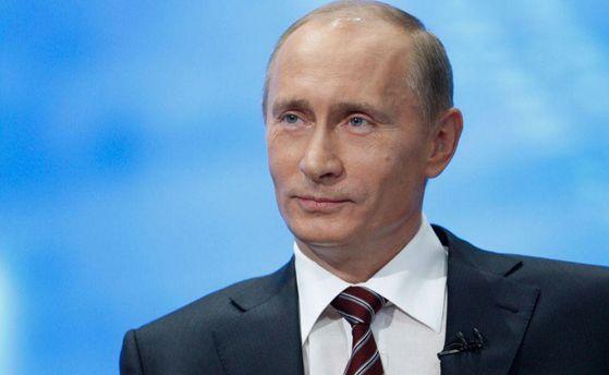 Путин доволен поведением Трампа на саммитах НАТО и G7