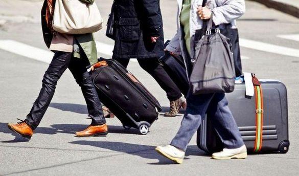 Польша страдает от эмиграции рабочей силы в ЕС