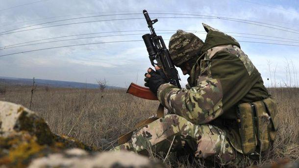 За психічний стан українських військових подбають