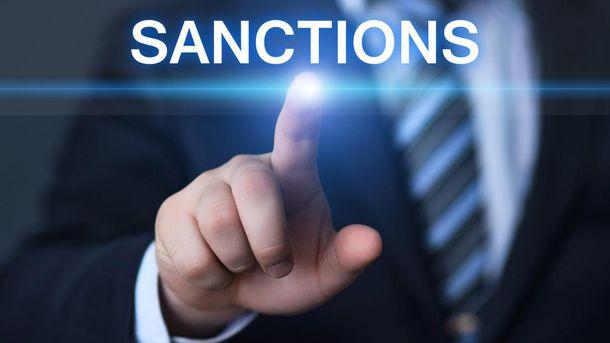 Новые санкции будут влиять на важные сектора российской экономики