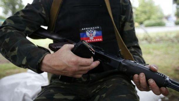 По-звірячому вбивши охоронців: терористи «ДНР» захопили наДонбасі будинок колишнього нардепа