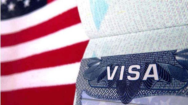 США посилює правила видачі віз